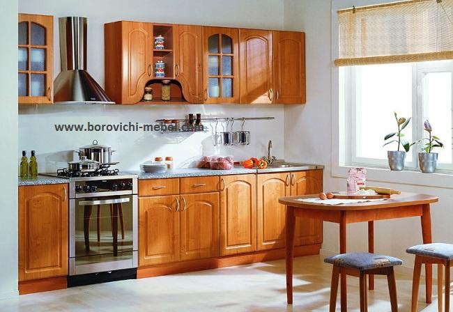 от надувная мягкая мебель на природу архитектурных стилей.