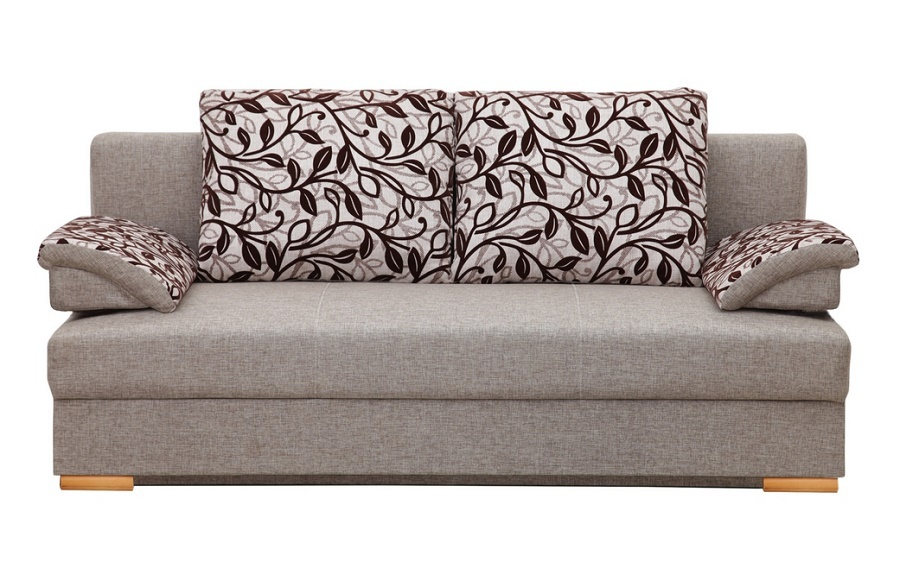 Угловой диван дешево с доставкой
