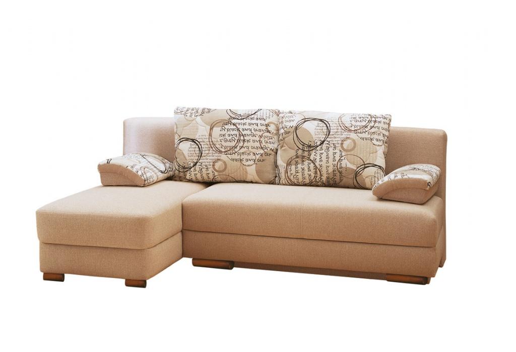 Куплю малогабаритный диван в Москве