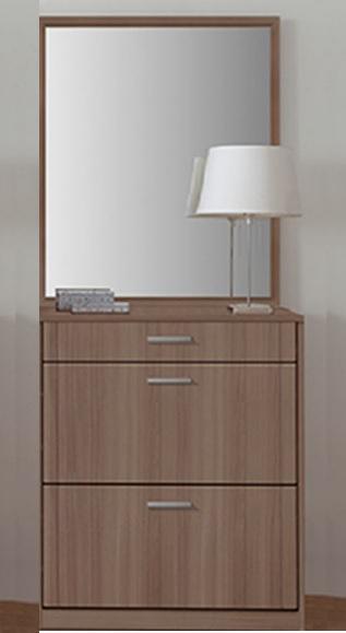 мебель белоруссии каталог
