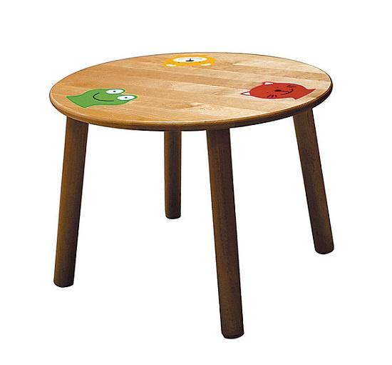 Боровичи мебель детские столы стулья