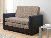 Умные дом мебель стоимость