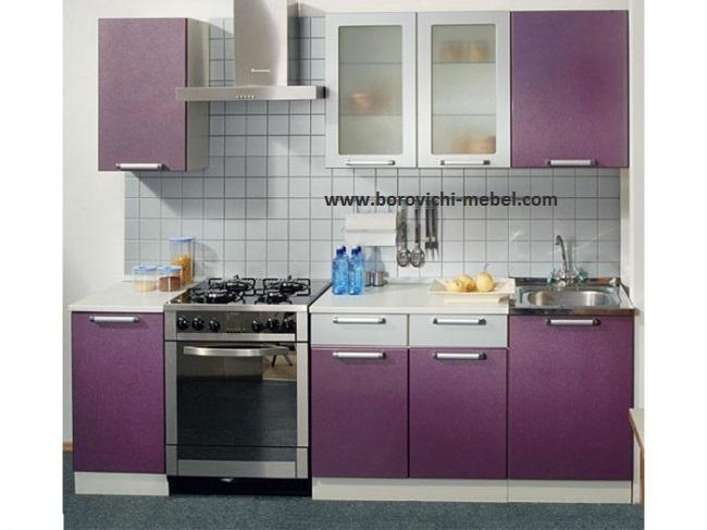 кухонные гарнитуры из китая фото