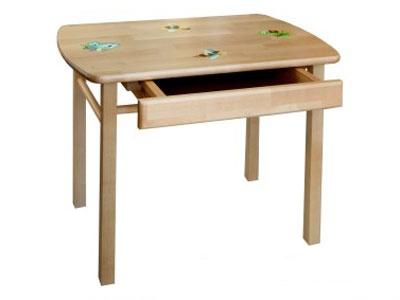 кухонные столы и стулья купить екатеринбург