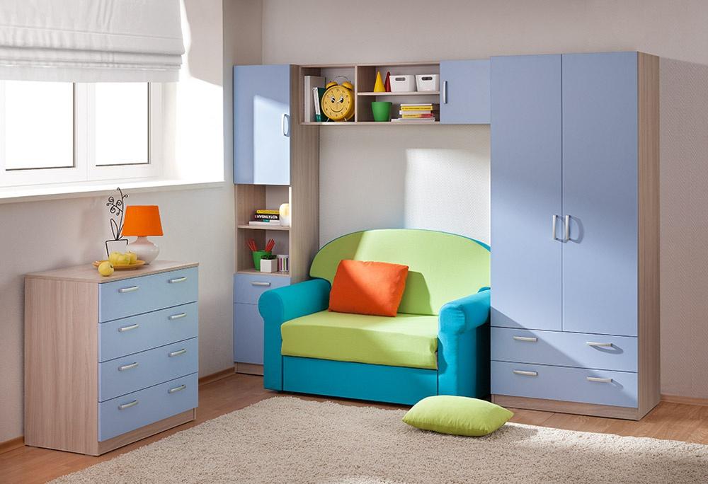 Детские комнаты мебели лотос Душевая дверь в нишу Cezares Anima W BF1 130 C Cr