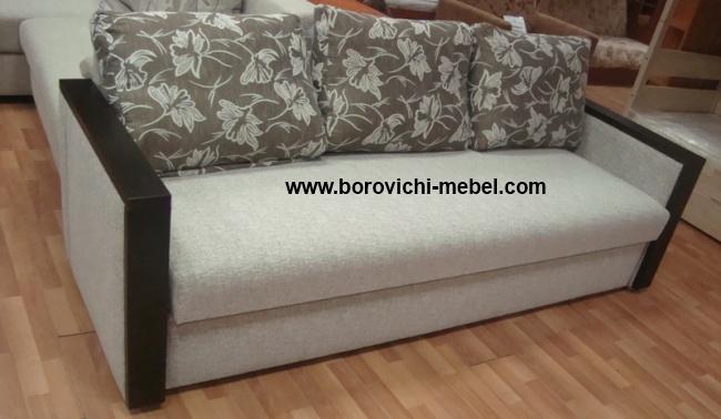 Мягкая мебель из белоруссии каталог цены