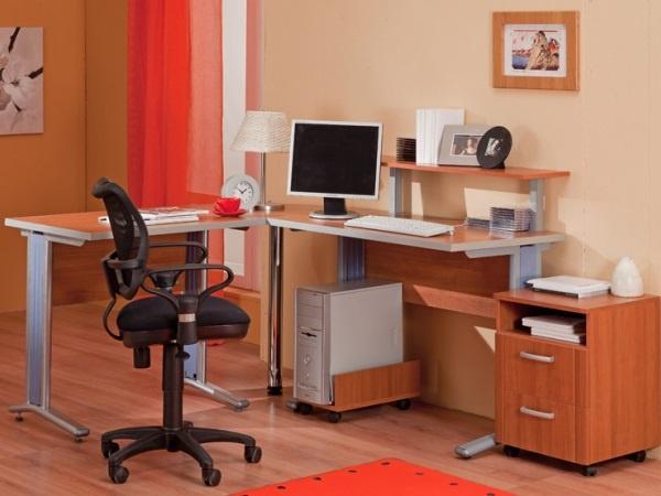 Боровичи мебель, Офисная мебель