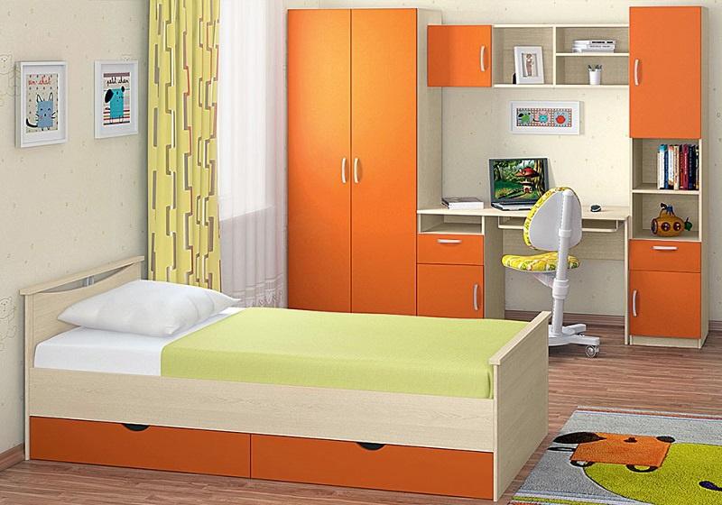 Детские комнаты мебели лотос чехия аксессуары ванная комната